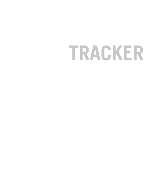 Bridge Tracker for Personal Trainer