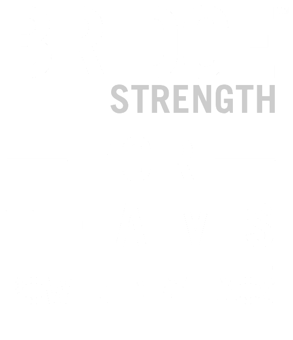 Bridge Strength for Teams