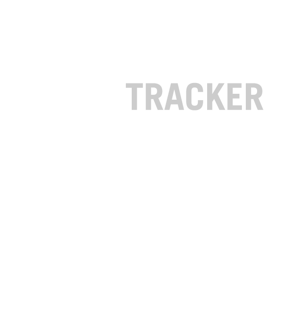 Strength Coach Software | BridgeAthletic